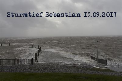 Sturm September 2017
